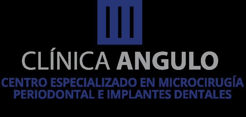 Clínica Angulo