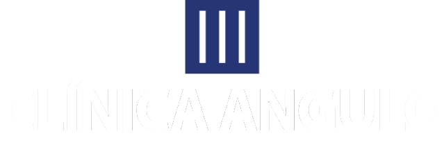 angulo-logotipoV1-639x246-blanco