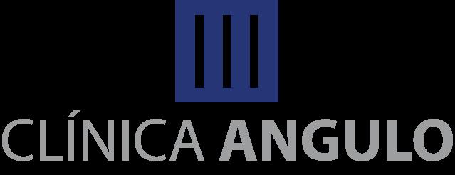 Clínica Angulo | Zaragoza
