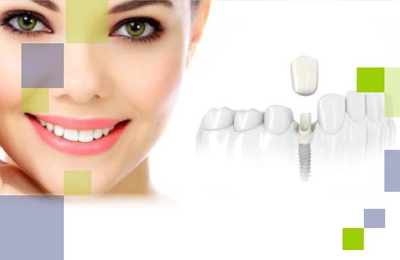 dientesDia_564x366